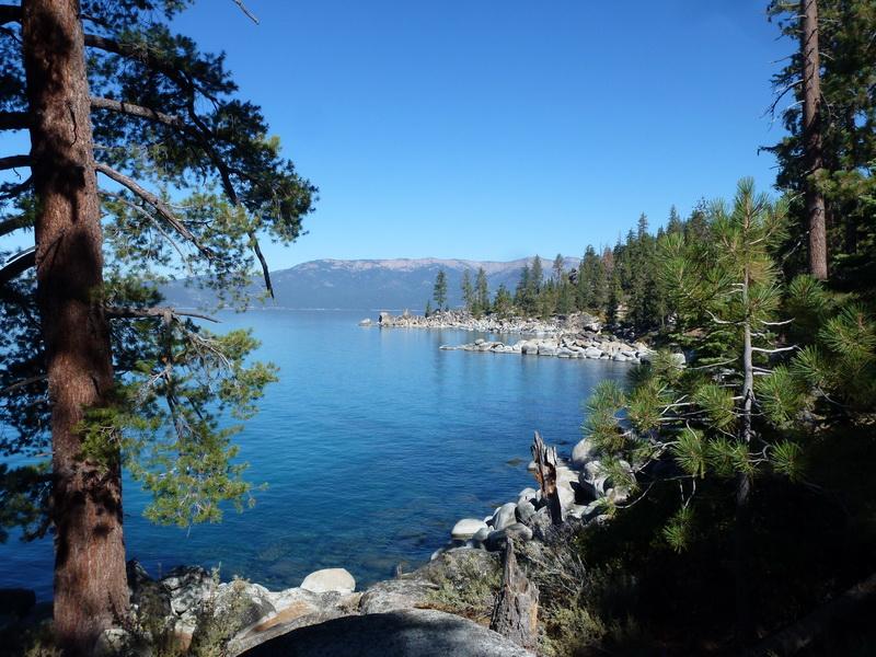 tahoe vista gay personals Tahoe vistana inn, tahoe vista - reserva amb el millor preu garantit a bookingcom t'esperen 140 comentaris i 45 fotos.